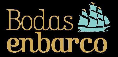 Bodas en Barco: En tu día especial una boda muy original!